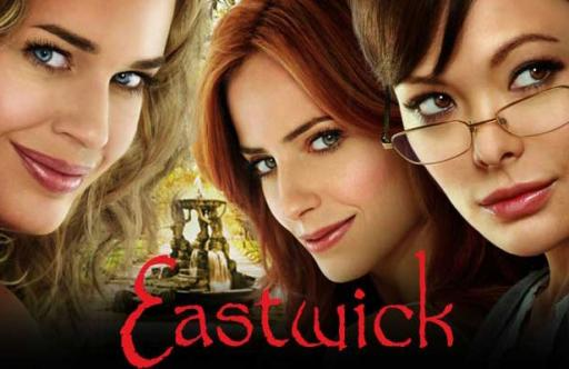 Eastwick-more-popular-than-vampires