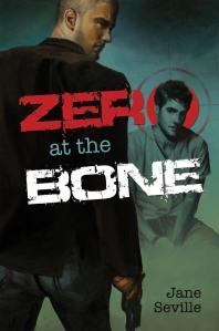 Zero at the Bone low_res
