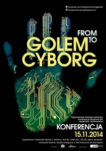 A3_Ulotka_From_Golem_to_Cyborg2