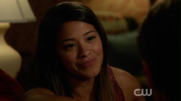 Jane Villanueva (1x06)