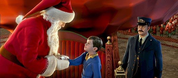 Film spotyka animację, animacja spotyka film i świetnie się dogadują.
