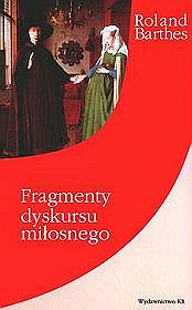 Fragmenty-dyskursu-milosnego_Roland-Barthes