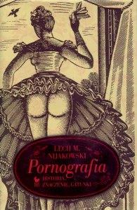 pornografia-historia