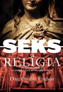 seks a religia