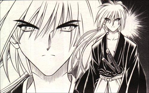 manga-hitokiri-battousai