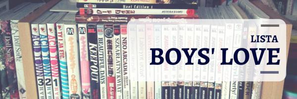 boys love lista banner