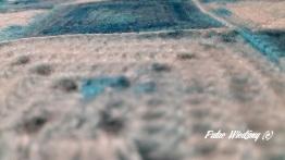 niebieska chusta - 10