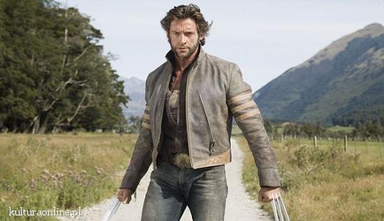 Wolverine - 2
