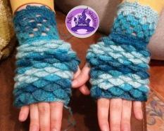 dragon-mittens-12