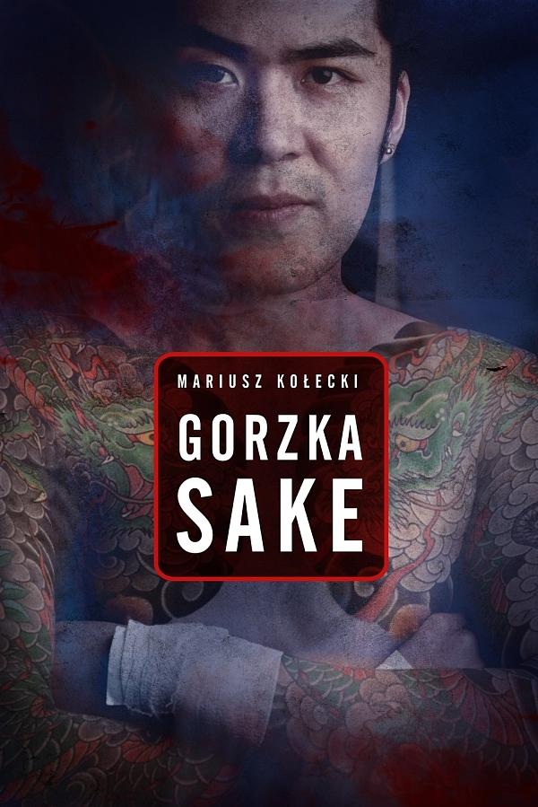 gorzka-sake-1