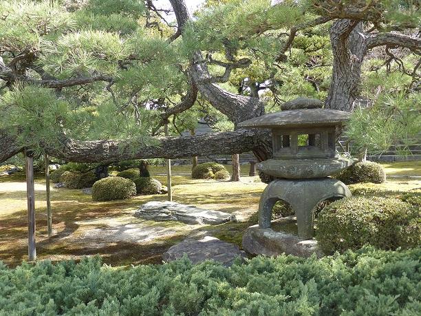 kyoto-ogrody-nijo-jo