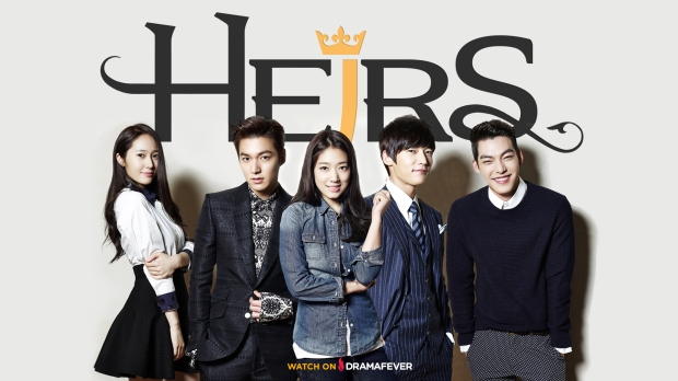 the-heirs-002