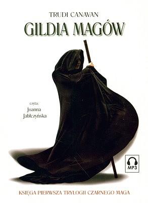 gildia-magow-1