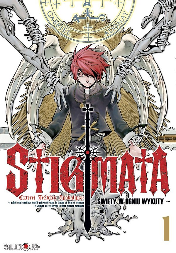 stigmata-1-1