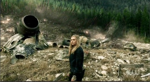 the 100 - 9